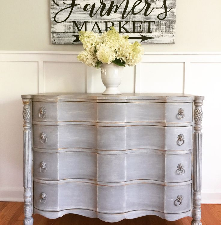 Heirloom Traditions Heritage Collection All In One Chalky