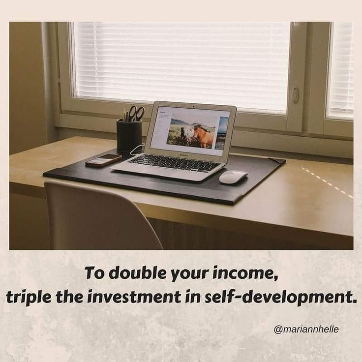 Invest in yourself!  This doesn't necessarily mean that you have to invest a lot of money but you do need to invest the time and continually challange yourself!  Check out the event in the Networking Success Tips FB-community and JOIN the group!!  LINK IN BIO! - @mariannhelle  ---------------------------------