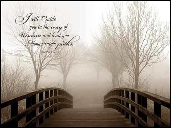 Lord Byron Quote Love Will Find A Way Through Paths Where: Pin By Emma Sneesby On Faith