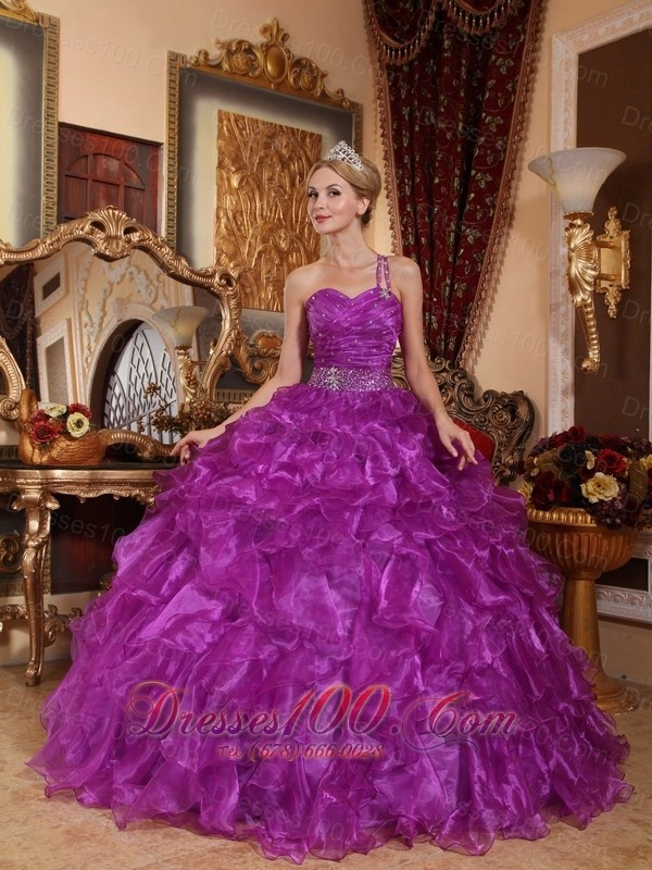 29 best Quince images on Pinterest | Ball dresses, Quince dresses ...