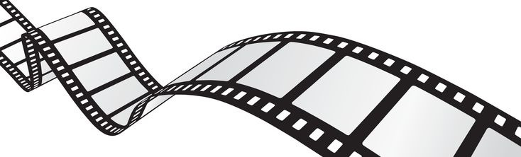clipart pellicola cinematografica - photo #50