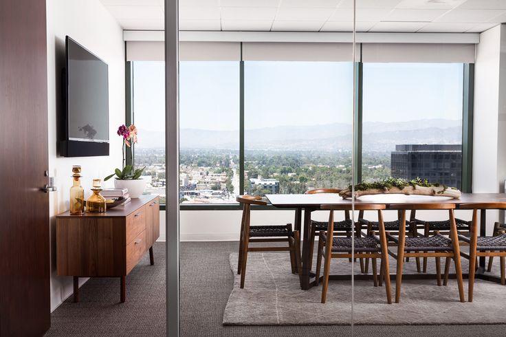 14 Best Bdg Nbc Universal Images On Pinterest Commercial Interiors Design Firms And Bureaus