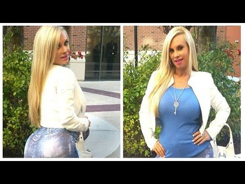 Coco Austin Shows Off Barely-There Baby Bump at 31 Weeks Pregnant