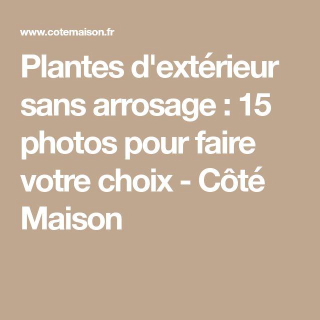 16 best Rue du Polygone 128 images on Pinterest