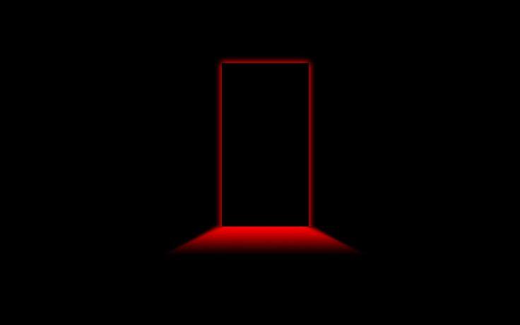 red room - Google keresés