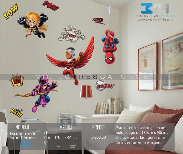 M s de 25 ideas incre bles sobre decoraci n del hogar de for Decoracion hogares infantiles