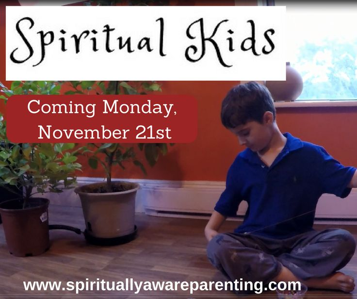 Spiritual Kids is the new e-course by Christina Fletcher featuring activities, stories and crafts to help you create a spiritually aware foundation for your home. Topics include spirit, meditation, emotional awareness and the law of attraction.