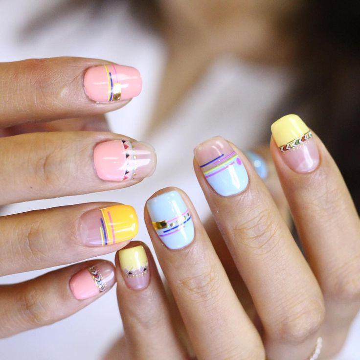 3166 best nails images on pinterest ps instagram and nailart korean nail art korean nails beauty department gel nail designs nails design nail shop nail arts gel nails nail nail prinsesfo Choice Image