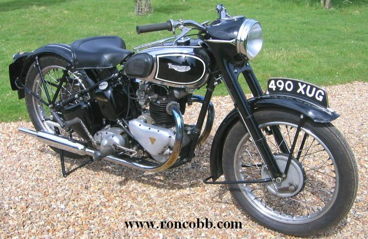 antique motorcycles for sale | Classic motorcycle for sale. | Bar Hopper Challenge.com