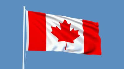 stock-footage-the-canadian-national-flag-waving-in-the-wind-on-a-flagpole.jpg (400×224)