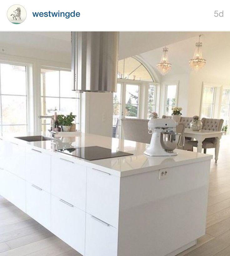 19 besten kitchen küchen modern Bilder auf Pinterest - nobilia küchen katalog
