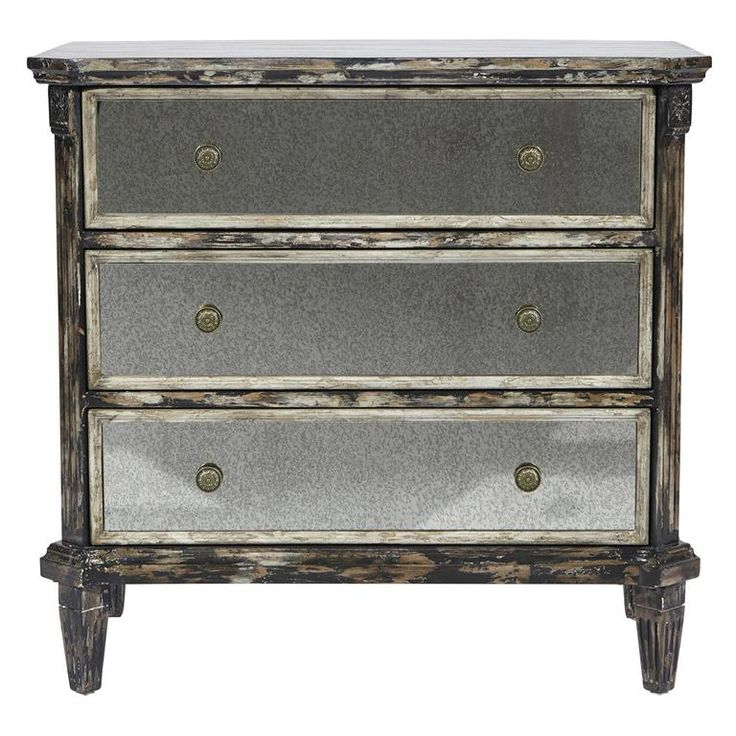 accent chest accents chest pulaski furniture home meridian at chattels furniture
