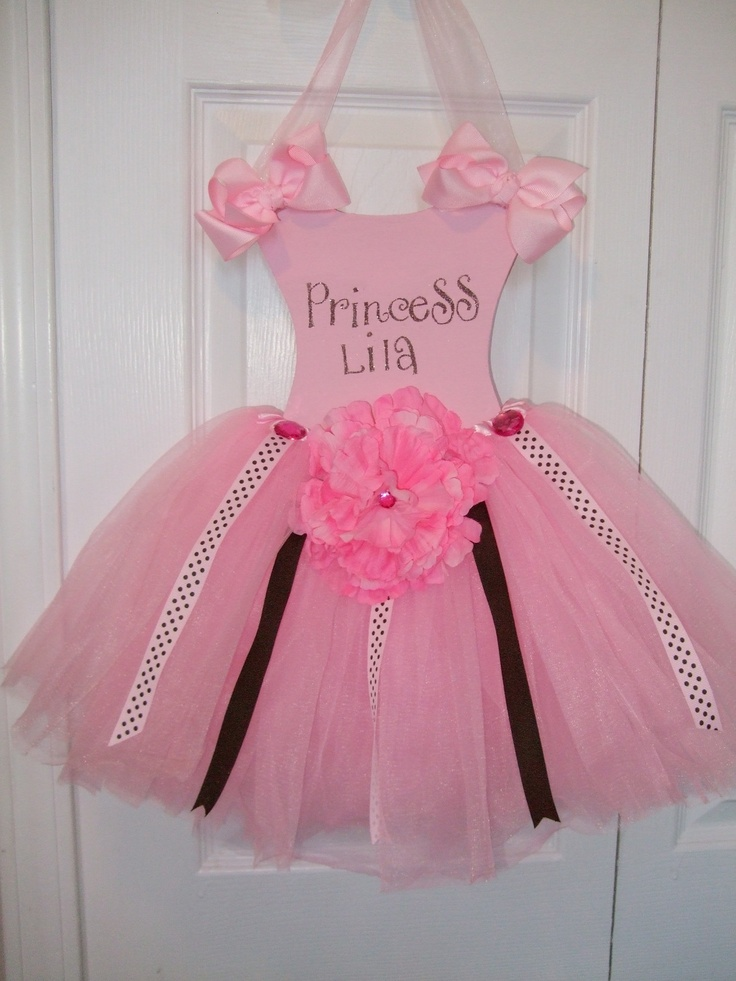 Wholesale bows for hair, wholesale tutus, fairy wings, hair clips