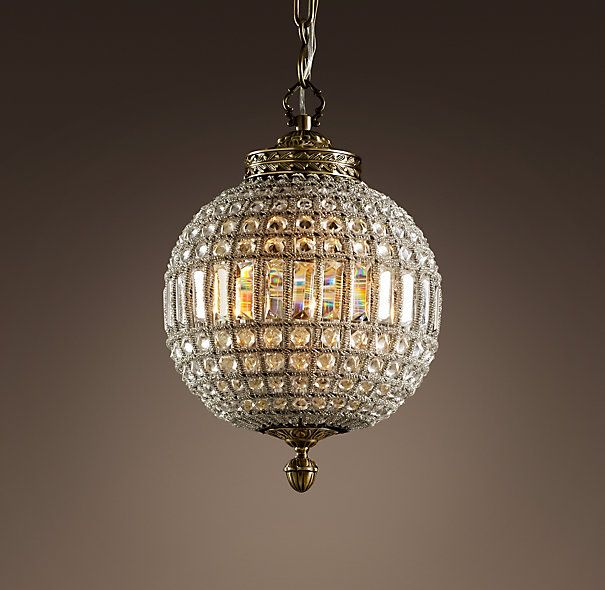25+ Best Ideas About Small Chandeliers On Pinterest
