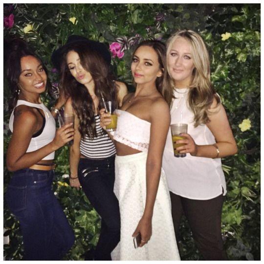 dcp1006: Gurrrrrrlz  | Danielle Peazer #model #dancer #youtuber #fashion #style #beauty #makeup #body #blogger #idle #lane #loves #idlelane #lad #lads #one #direction #onedirection #1d #gf #girlfriend #little #mix #guys #purple #filter #insta #instagram #post #photo #liam #payne #one #direction #ex #girlfriend #girls #nigt #out #with #friends #mahiki #little #mix #leigh #anne #pinnock #jade #thirlwall