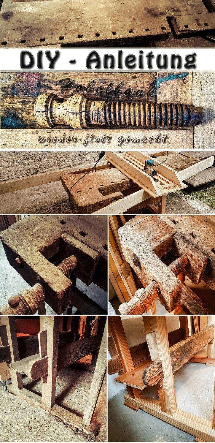 25 best woodworking workbench ideas on pinterest. Black Bedroom Furniture Sets. Home Design Ideas
