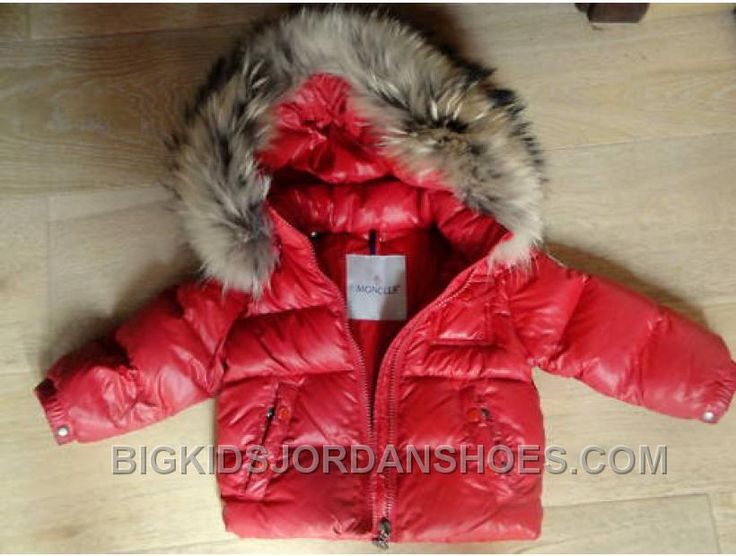 http://www.bigkidsjordanshoes.com/moncler-down-coats-kids-red-for-sale-275876.html MONCLER DOWN COATS KIDS RED FOR SALE 275876 Only $149.83 , Free Shipping!