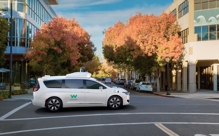 Learn about Waymo says Uber hid a LiDAR device based on its technology http://ift.tt/2ozcVcE on www.Service.fit - Specialised Service Consultants.