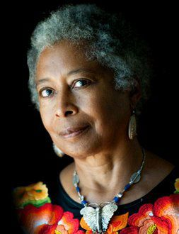 Women by alice walker the meaning of the poem?