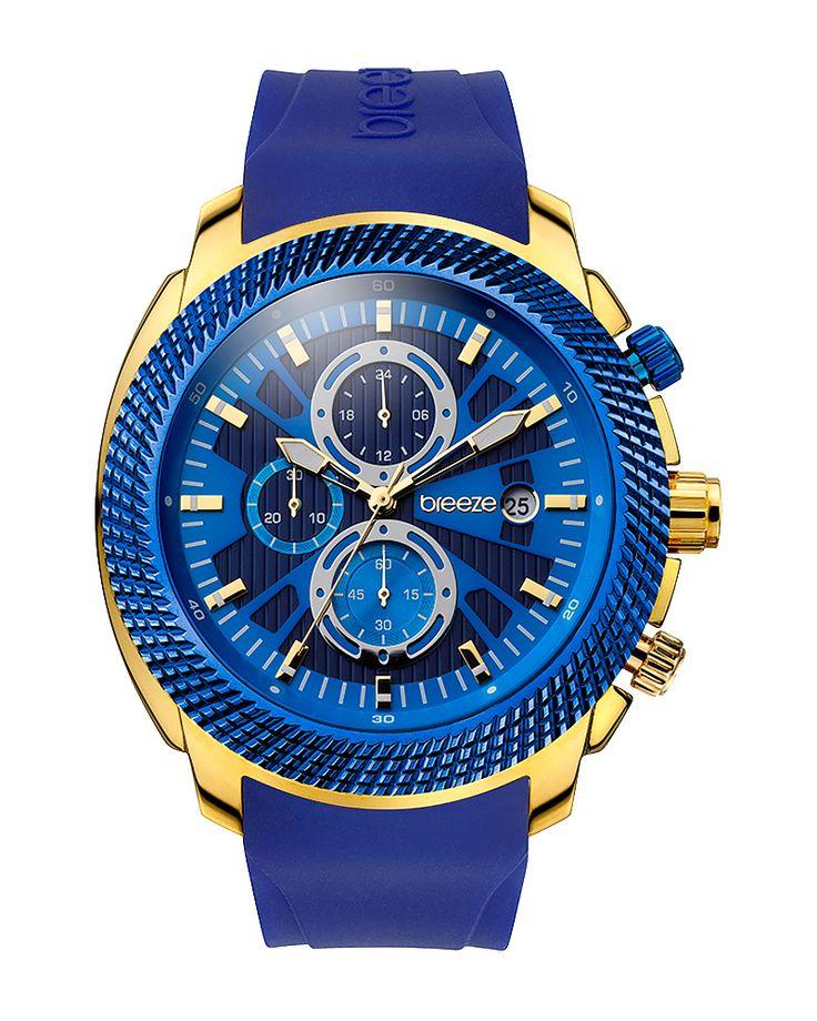 Ρολόι BREEZE Pacific Hype 110331.8