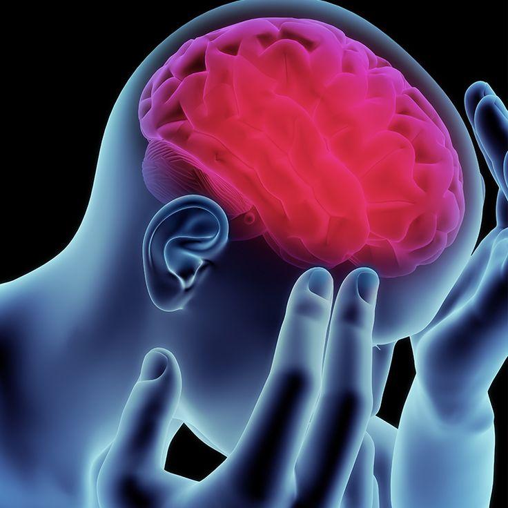 Epilepsi, beyindeki sinir hücrelerinin aktivitelerinin aksadığı, sonucunda anormal davranış, semptomlar ve bilinç kaybı gibi hisler sergilediğiniz bir nöbete neden olan bir merkezi sinir sistemi hastalığıdır.  #kudretinternational #hastane #saglik #ankara #turkiye #turkey