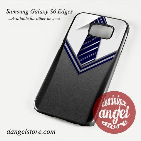 harry potter cloth ravenclaw Phone Case for Samsung Galaxy S3/S4/S5/S6/S6 Edge Only $10.99