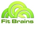 Fit Brains: Fit Brains games were designed by Neuroscientists and award-winning game designers. Premium games are only accessible to subscribers - free