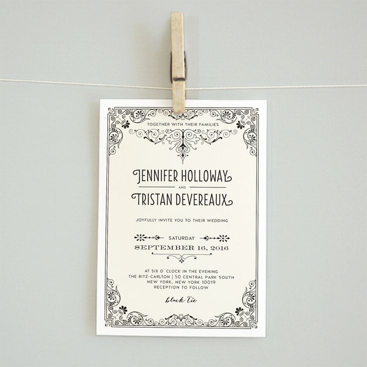 funny wedding invitation rsvp goes viral%0A printable DIY wedding invitation suite vintage retro edwardian wedding rsvp  card reception card details card
