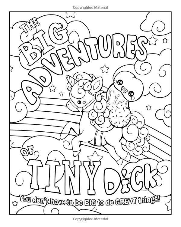 4694 best adult coloring pages images on pinterest