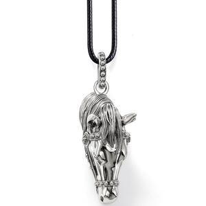 Vintage Jewelry Necklace