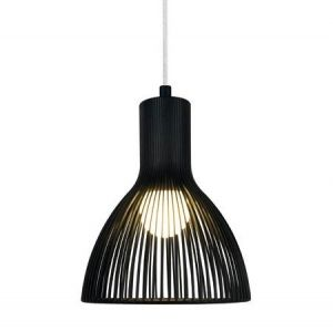 emition-26-pendant-light+|+interior-lighting+|+pendants+-+Lightworks+Online