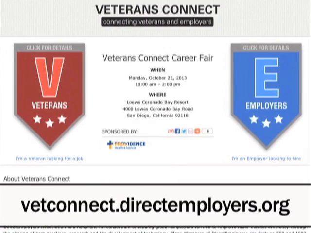15 best Veteran Resources images on Pinterest Military, Career - fedex careers