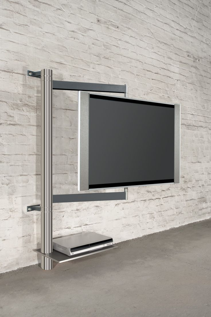 Wissman TV Halter art112 kaufen im borono Online Shop
