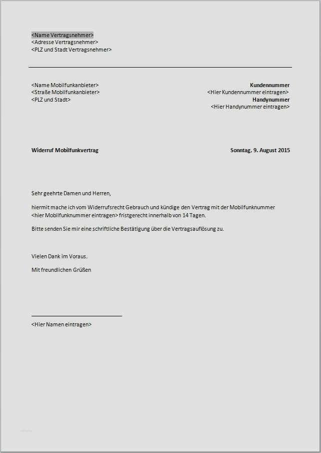 Grossartig Kundigung Telekom Vorlage Kostenlos Sie Konnen Adaptieren In Microsoft Word In 2020 Vorlagen Word Vorlagen Handyvertrag