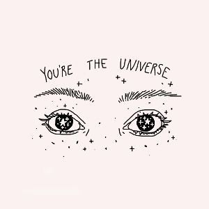-pinterest @happyandveg ✰ // it's cool to be kind