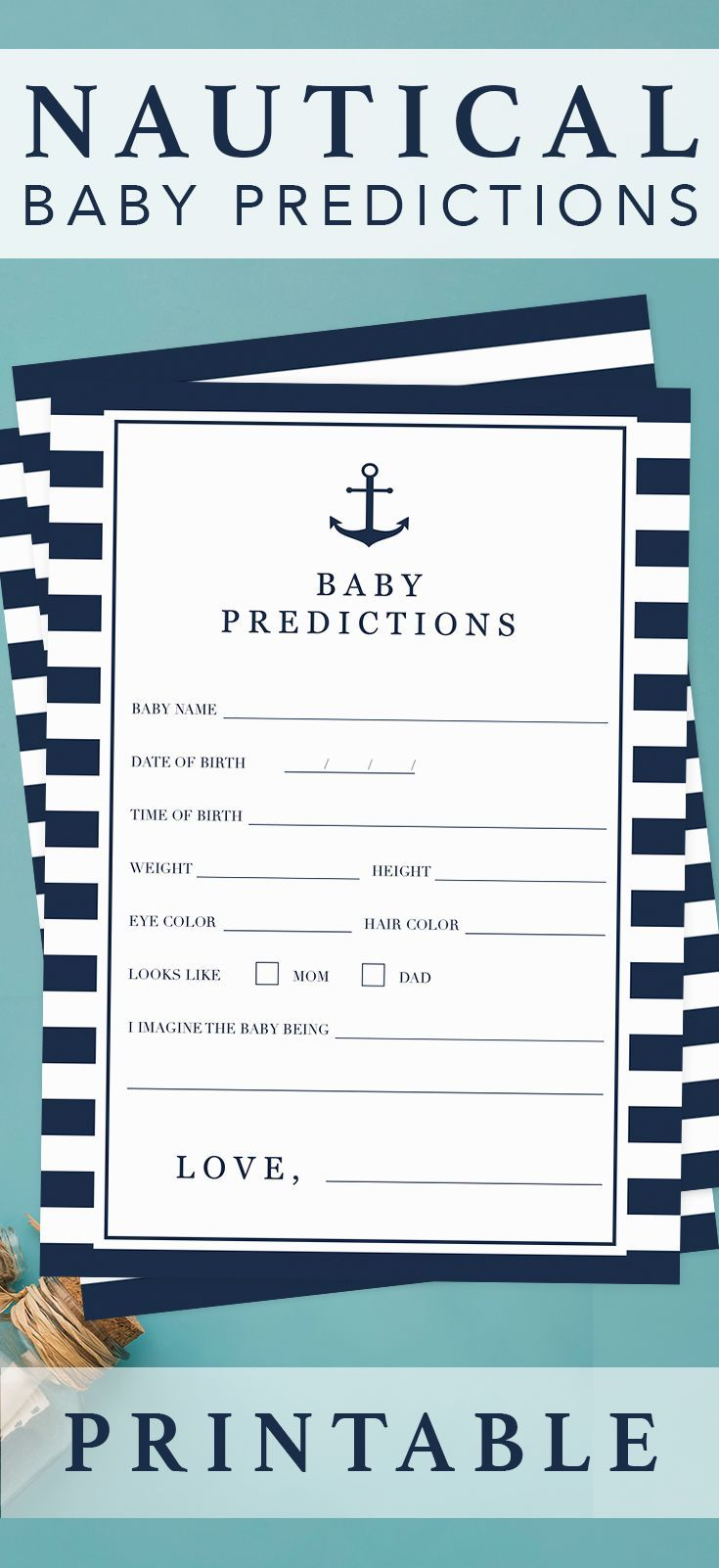 best 25 baby prediction ideas on pinterest baby sprinkle games