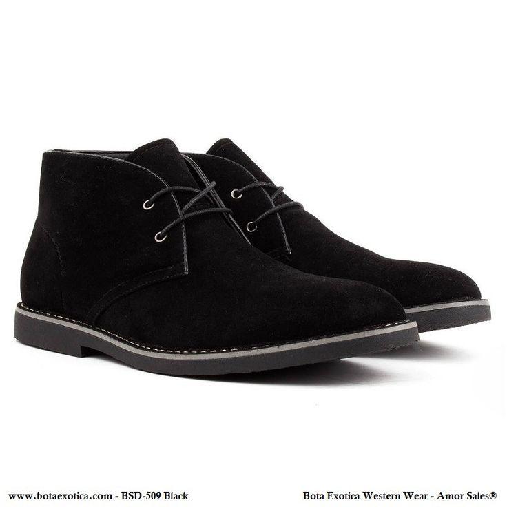 Zapatos para hombre ropa fetiche