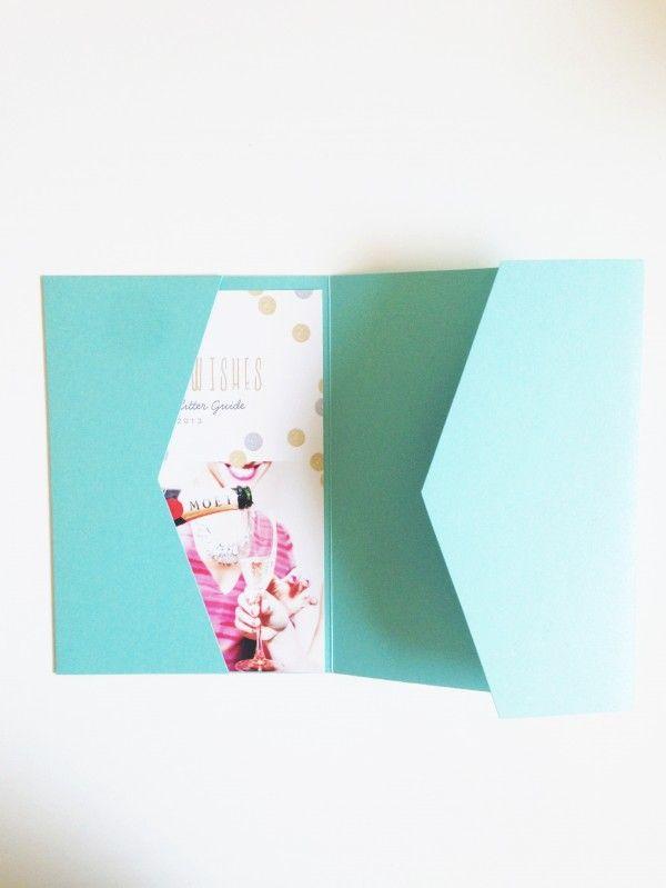 Glitter Guide Custom Holiday Cards From Zazzle.com #zazzle