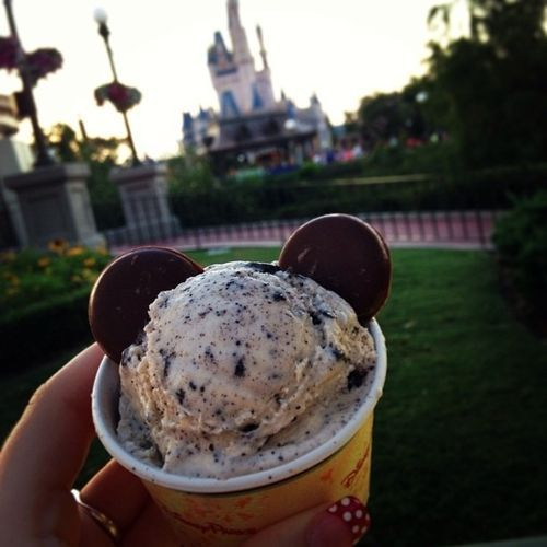 17 Best Images About Ice Cream On Pinterest: 17 Best Images About Mickey Ice Cream On Pinterest