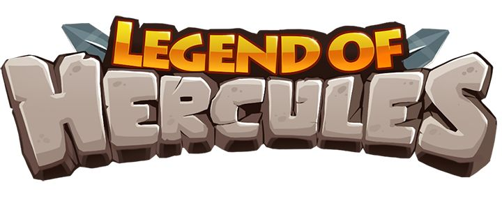 HERCULES - game mobile project on Behance