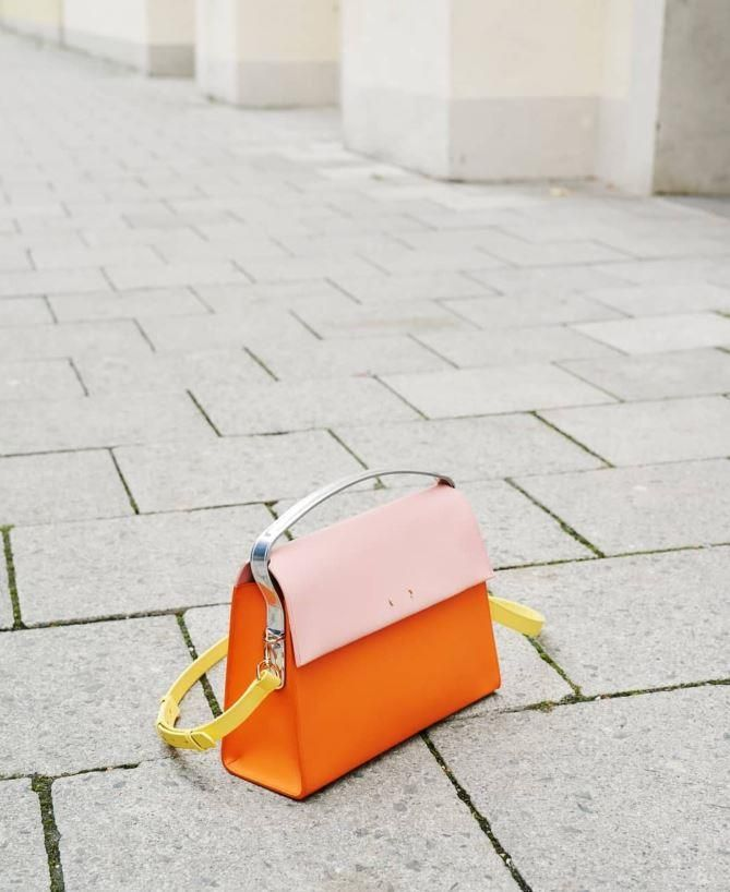 Affordable Handbag Brands 10 Designers To Shop In 2019 In 2020 Branded Handbags Affordable Designer Handbags Bags