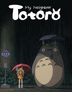 :: Queen of Spades :: ~ Studio Ghibli movies directed by Hayao Miyazaki
