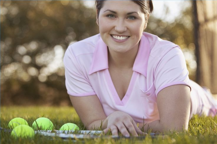 How to Dress Country Club Casual - Women
