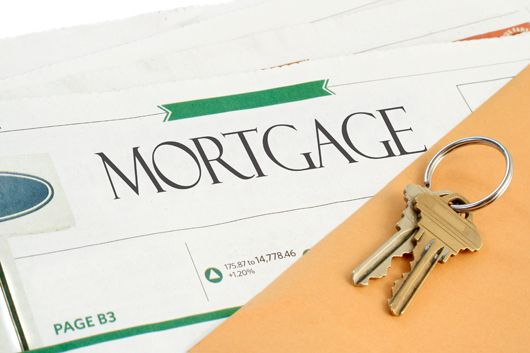 Does Every Homeowner Need Mortgage Life Insurance?