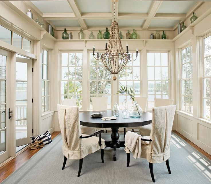 Sunroom Dining Room: Best 25+ Gold Curtains Ideas On Pinterest
