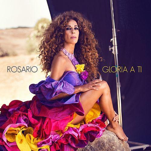 Gloria A Ti by Rosario