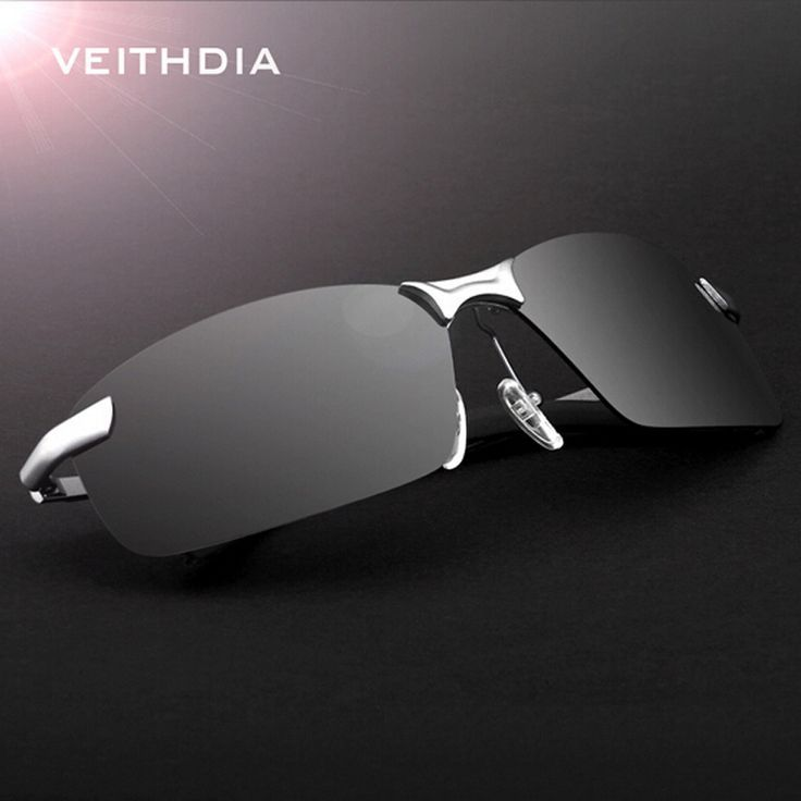 awesome Tendance lunettes : VEITHDIA 2016 New Brand Polarized Men Sunglasses Male Driving Fishing Outdoor Eyewears Accessories Wholesale Oculos de sol 3043-in Sunglasses from Men's Clothing & Accessories on Aliexpress.com | Alibaba Group Check more at http://trends.flashmode.tn/homme/lunettes/tendance-lunettes-veithdia-2016-new-brand-polarized-men-sunglasses-male-driving-fishing-outdoor-eyewears-accessories-wholesale-oculos-de-sol-3043-in-sunglasses-from-mens-clothing-accessories-on-a/
