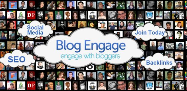 Want to know the real secret on how to Increase Blog Traffic - TechAgeLabs