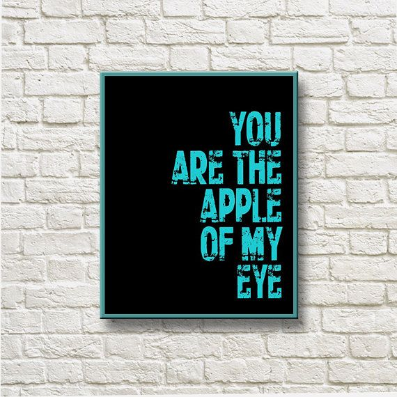 Stevie Wonder You Are The Apple Of My Eye Music by DNgraphics