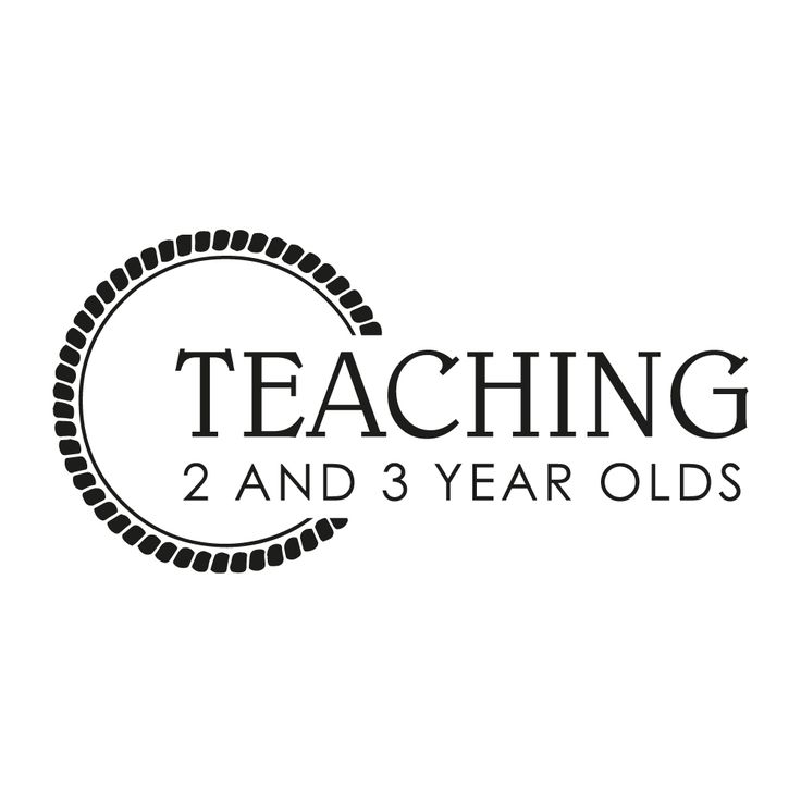 preschool Archives - Teaching 2 and 3 Year Olds
